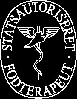 Statsautoriseret fodterapeut Diana Poulsen Sundhedscentret i Brøndby